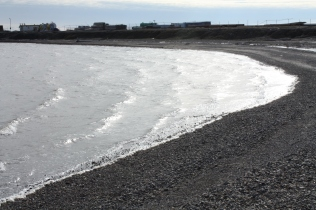 Alaska 2016 377
