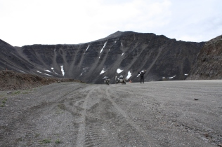 Alaska 2016 423